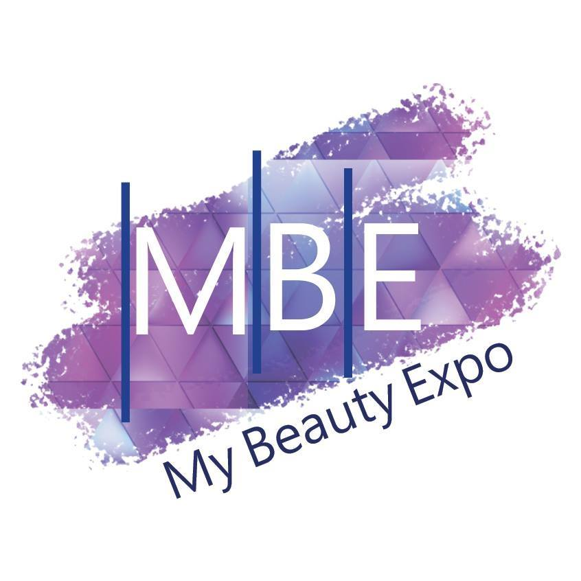 My Salon Software @ My Beauty Expo